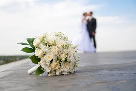結婚したい人へ~辛口ですが、結婚できないのには理由があります~2_f0337851_11323330.png