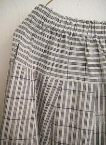 ヤンマ産業さんの服が入荷いたしました!_e0199564_16394933.jpg