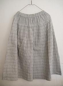 ヤンマ産業さんの服が入荷いたしました!_e0199564_16395864.jpg