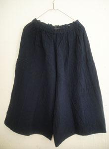 ヤンマ産業さんの服が入荷いたしました!_e0199564_1640462.jpg