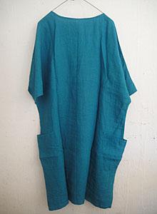 ヤンマ産業さんの服が入荷いたしました!_e0199564_16423055.jpg