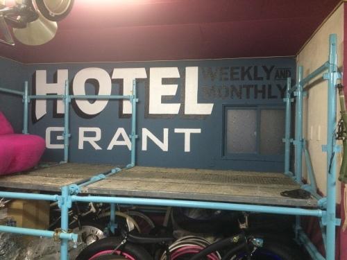 HOTEL GRANT_d0160571_00070360.jpeg