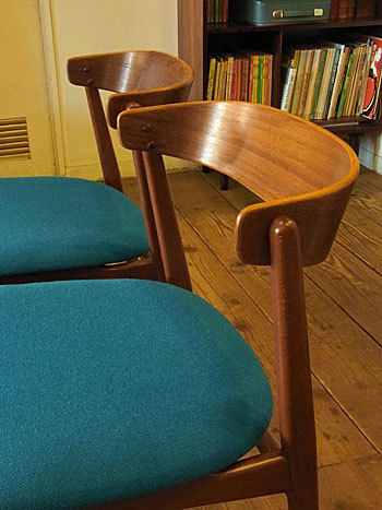 chair_c0139773_17123779.jpg