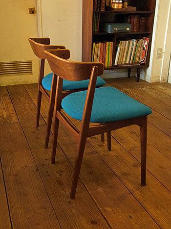 chair_c0139773_17124681.jpg