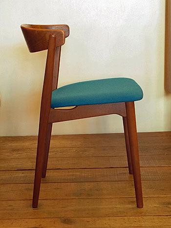 chair_c0139773_17131226.jpg