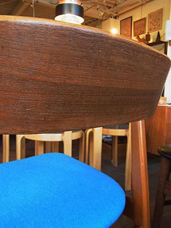 chair_c0139773_17160669.jpg