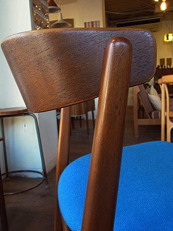 chair_c0139773_17163007.jpg