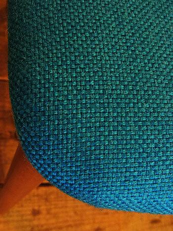 chair_c0139773_17170684.jpg