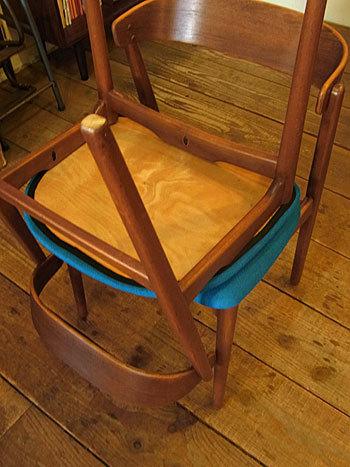 chair_c0139773_17171693.jpg