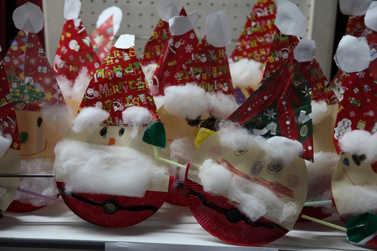 クリスマス会_b0277979_17313291.jpg