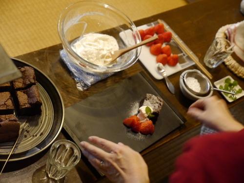 蝶野さんの器のこと【特別企画・日々の食事を漆で愉しむ】_c0155980_01350151.jpg