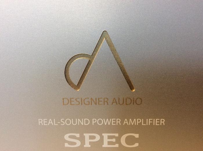 SPEC RPA-W5ST_b0292692_16585549.jpg