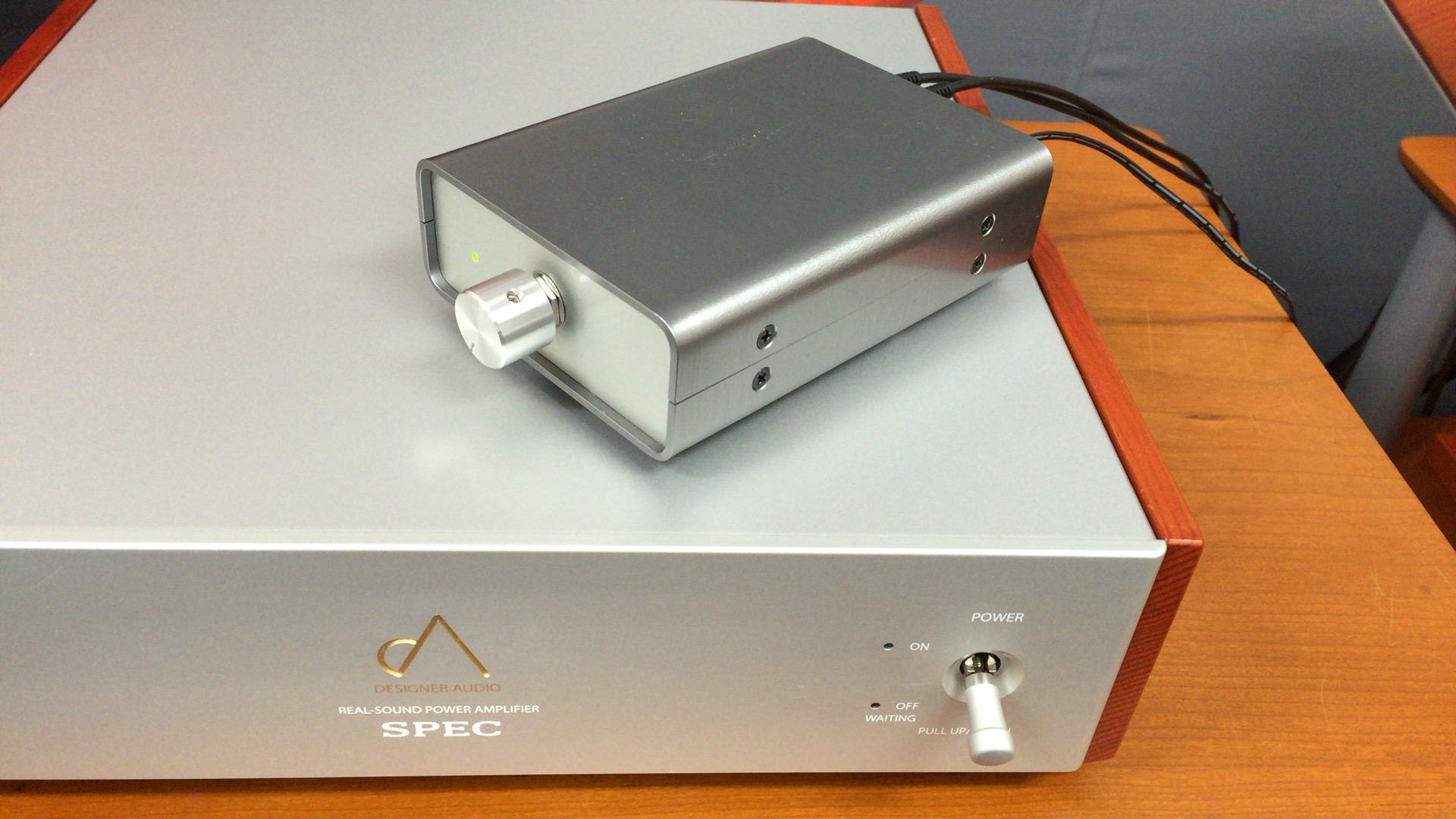 SPEC RPA-W5ST_b0292692_1751619.jpg