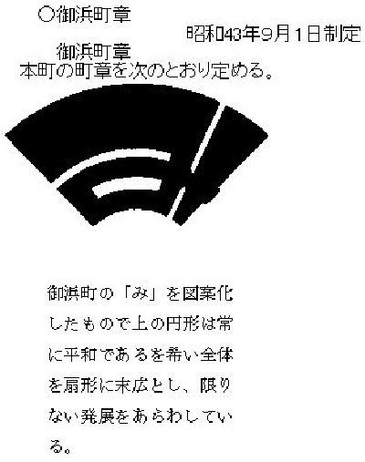 e0304702_19151439.jpg