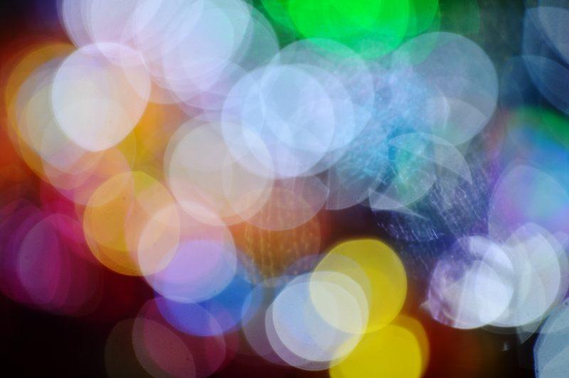 f0032011_15315829.jpg