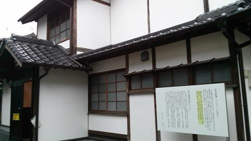 熊本inくまもと森都心プラザ_b0228113_12472121.jpg