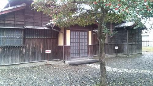 熊本inくまもと森都心プラザ_b0228113_12480899.jpg