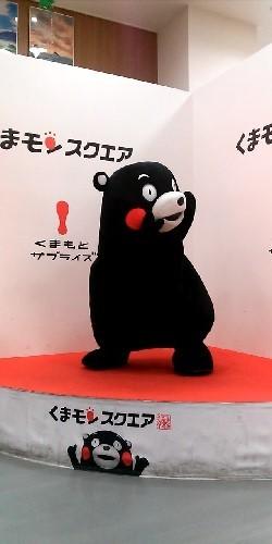 熊本inくまもと森都心プラザ_b0228113_12545896.jpg