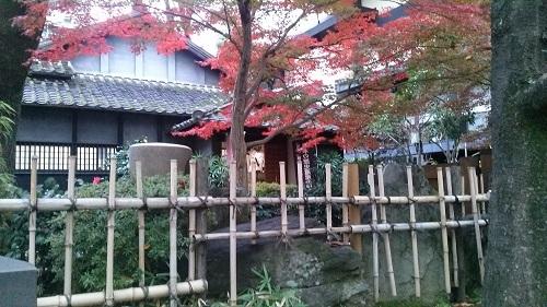 熊本inくまもと森都心プラザ_b0228113_12554370.jpg