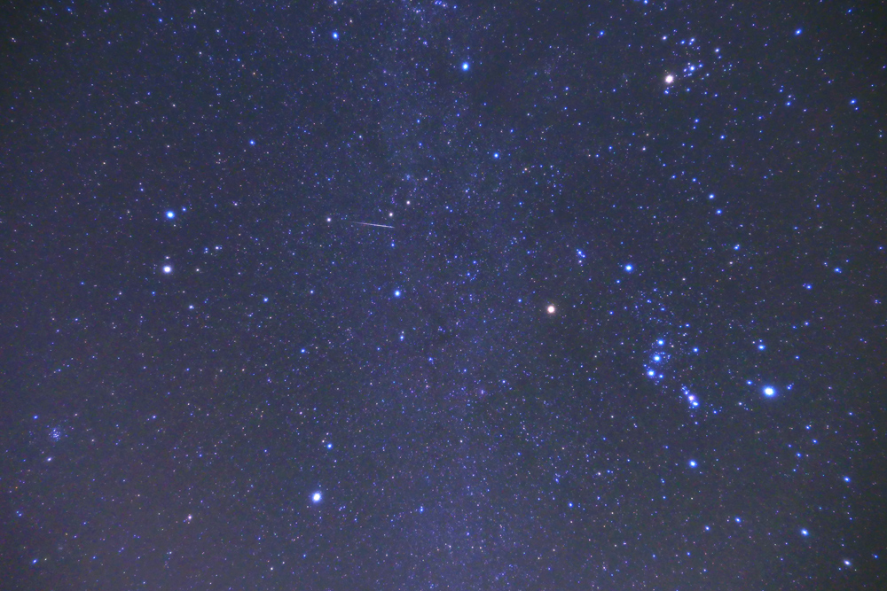 ふたご座流星群撮影記_a0087133_2261473.jpg