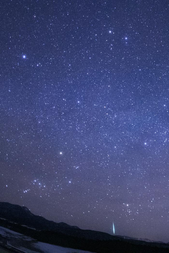 ふたご座流星群撮影記_a0087133_229147.jpg