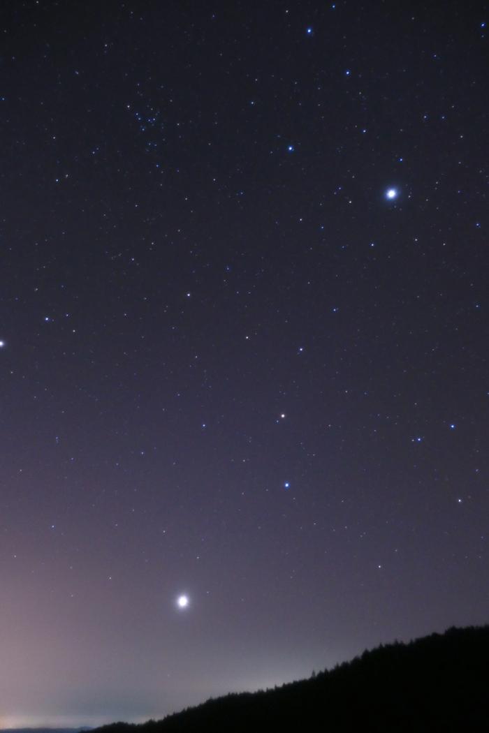 ふたご座流星群撮影記_a0087133_2292359.jpg