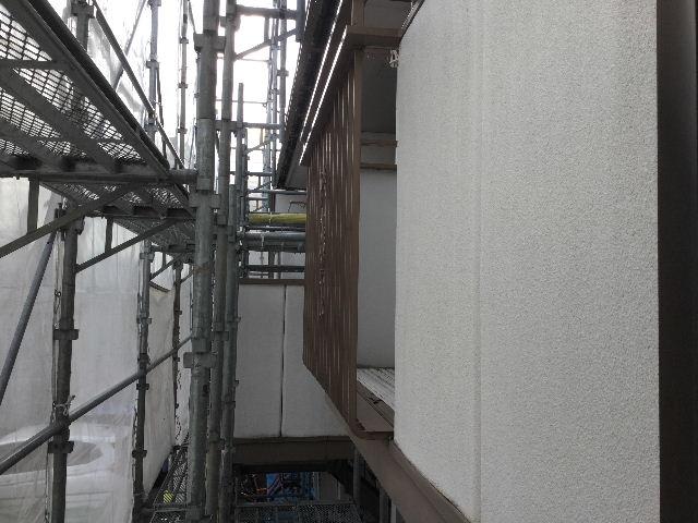 f0031037_201159.jpg