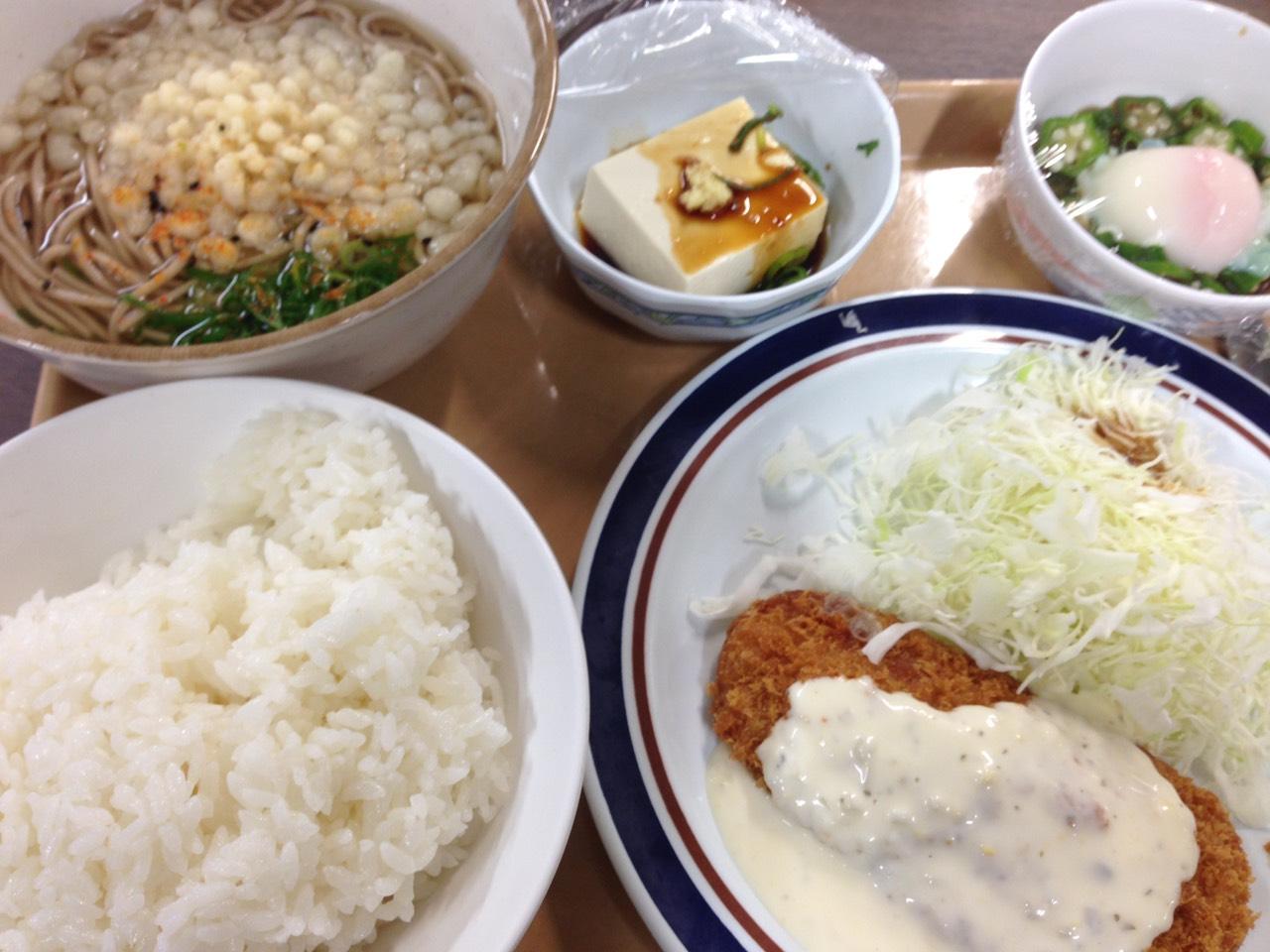 食事ライン_e0137649_19465912.jpg