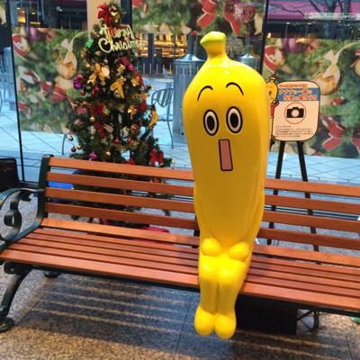 黄色い人との出会い_b0031055_15203152.jpg