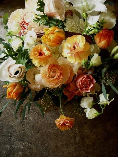 ご注文のお花たち 。。。_a0229658_21143095.jpg