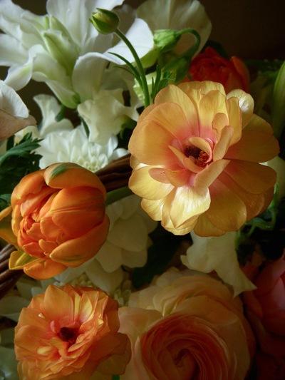 ご注文のお花たち 。。。_a0229658_21252625.jpg