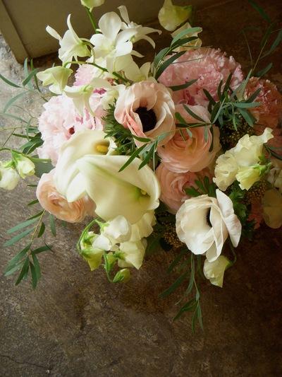 ご注文のお花たち 。。。_a0229658_21294246.jpg