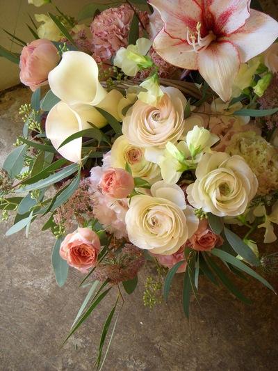 ご注文のお花たち 。。。_a0229658_2133946.jpg