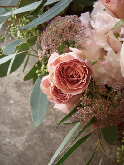 ご注文のお花たち 。。。_a0229658_21343351.jpg