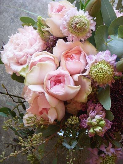 ご注文のお花たち 。。。_a0229658_21405852.jpg