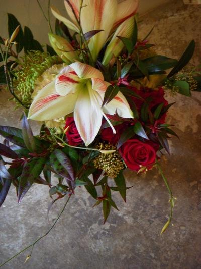 ご注文のお花たち 。。。_a0229658_21464970.jpg