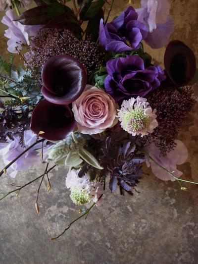 ご注文のお花たち 。。。_a0229658_2147293.jpg