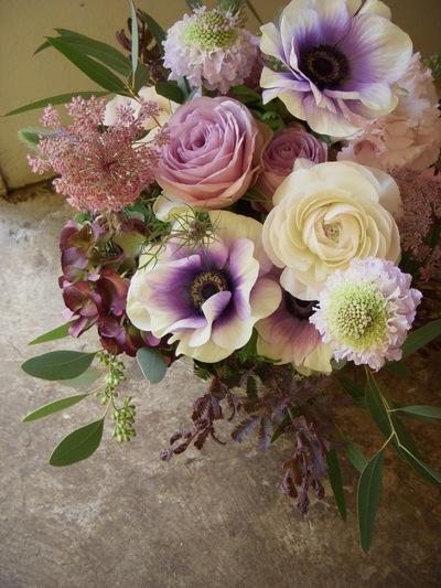 ご注文のお花たち 。。。_a0229658_21511989.jpg