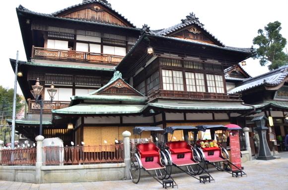 夏目漱石と遊廓 その一_f0347663_11411804.jpg