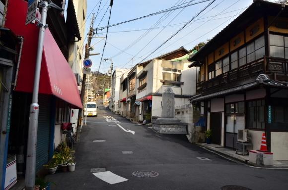 夏目漱石と遊廓 その一_f0347663_11431395.jpg