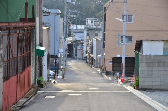 夏目漱石と遊廓 その一_f0347663_11451443.jpg