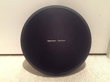 2015-12-19 harmanのスピーカー_e0021965_021493.jpg