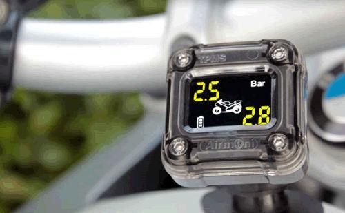 ワイヤレス タイヤ空気圧センサーって何?_e0254365_1944057.jpg