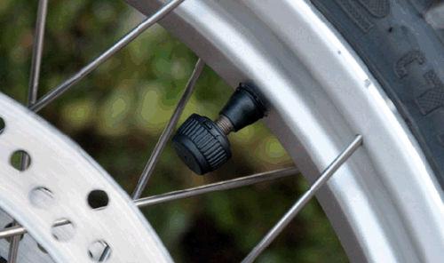 ワイヤレス タイヤ空気圧センサーって何?_e0254365_19572760.jpg