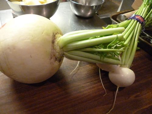 旬の野菜です!_e0252966_11534379.jpg
