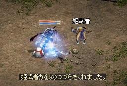 a0201367_1647585.jpg