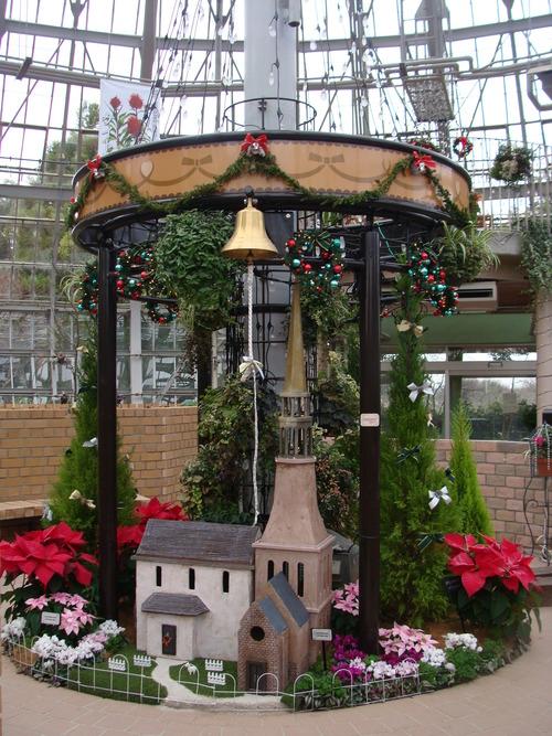 メリークリスマス_f0228967_17103049.jpg