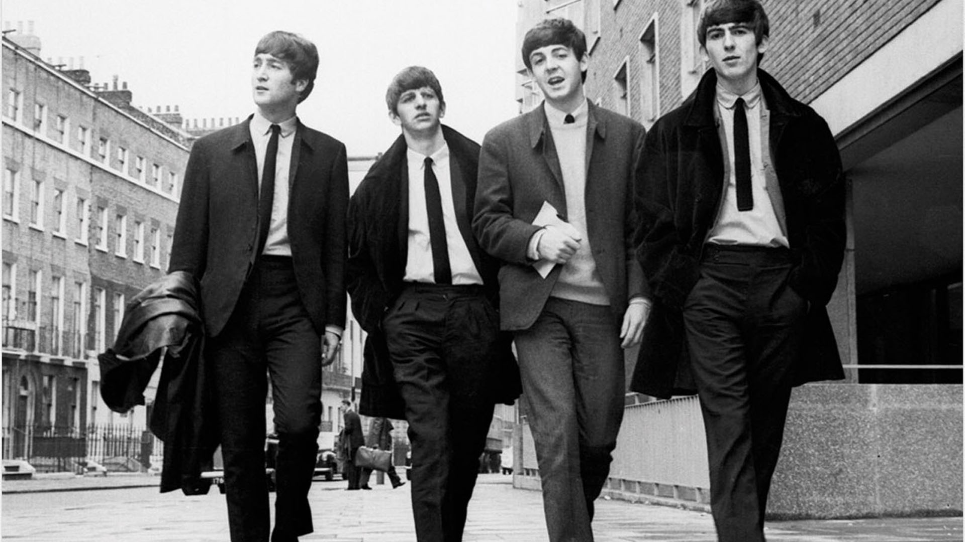 The Beatles for ever_a0185081_1653698.jpg