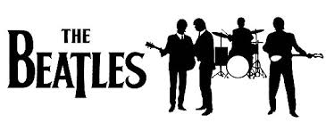 The Beatles for ever_a0185081_1663747.jpg