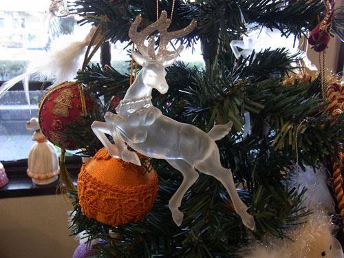 サンタの贈り物_d0127182_16535755.jpg